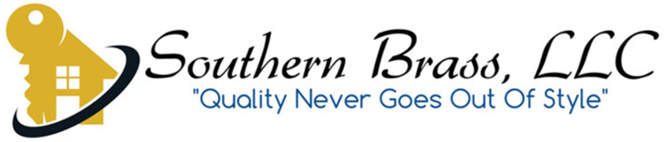 Southern Brass, LLC | Mobile, Alabama