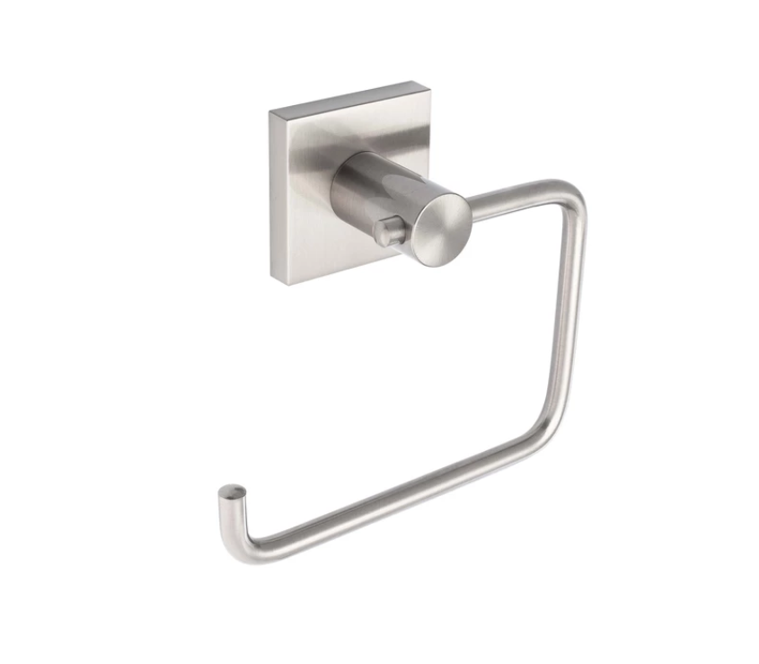 Daytona Towel Ring SN