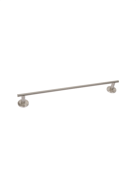 Delaney 900 Series Towel Bar SN