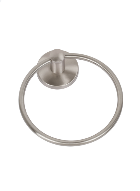 Delaney 900 Series Towel Ring SN