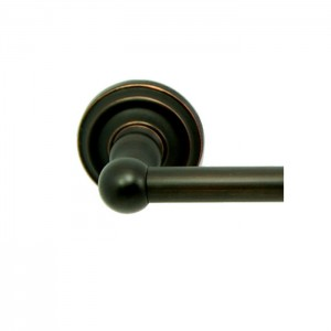 EP Towel Bar ORB