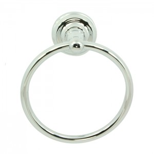 EP Towel Ring PN