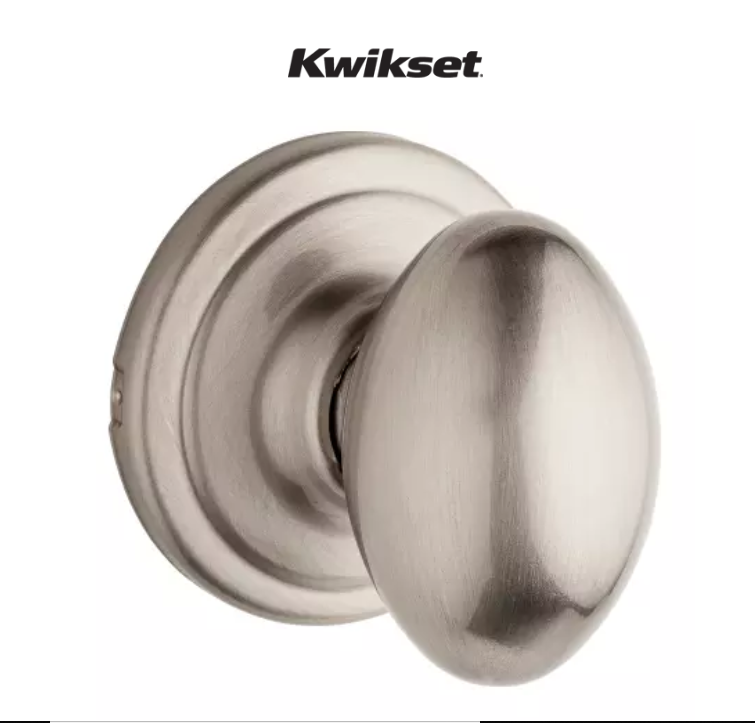 KW laurel sn 720L-15GC
