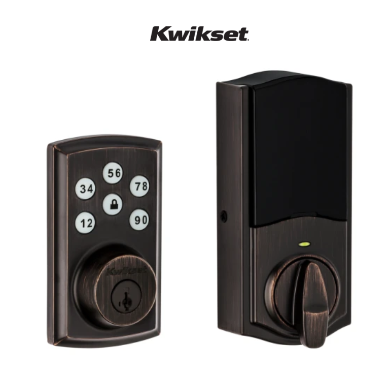 KW smartcode vb 888ZW500-11PS