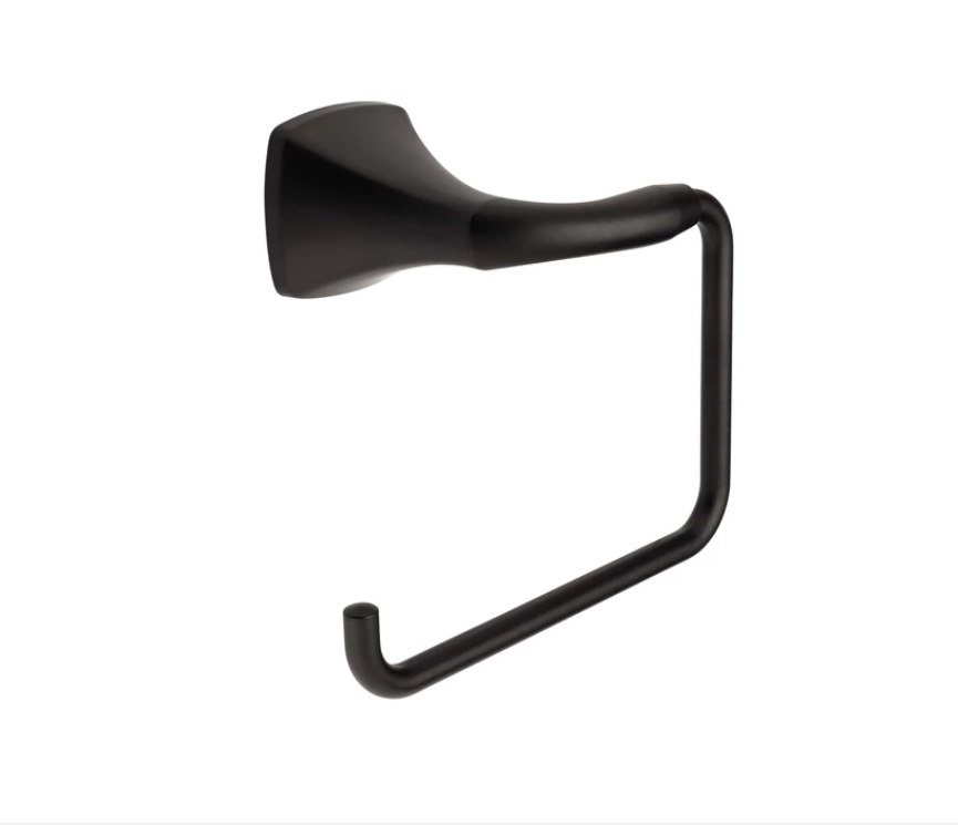 Wynwood Towel Ring MB